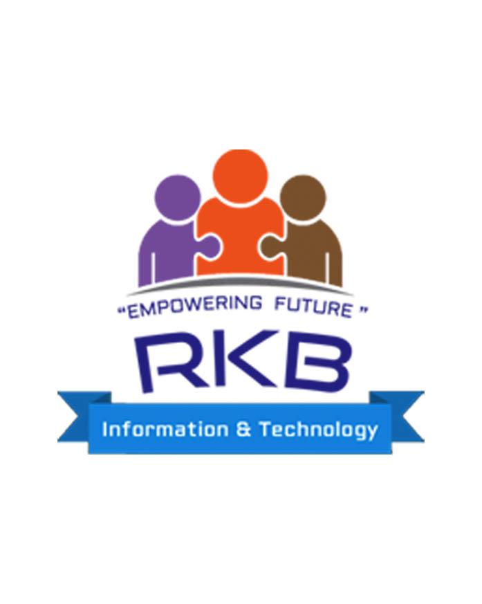 RKB IT - Self Pose_CLEAR_ec01a