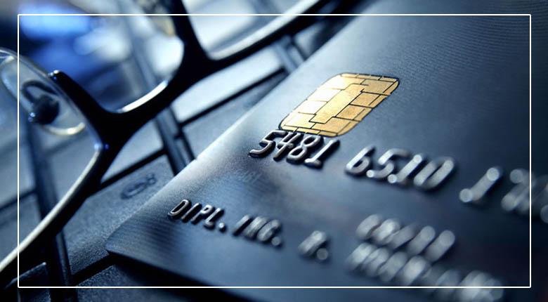 RKB IT Web Banner - BANK_FIN_ec01a